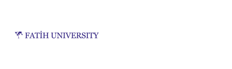 Fatih University